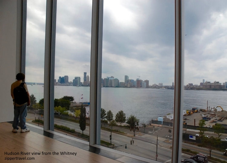 hudson-river-view-whitney-museum