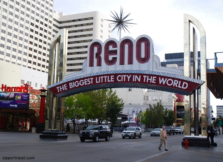 welcome-to-reno-sign
