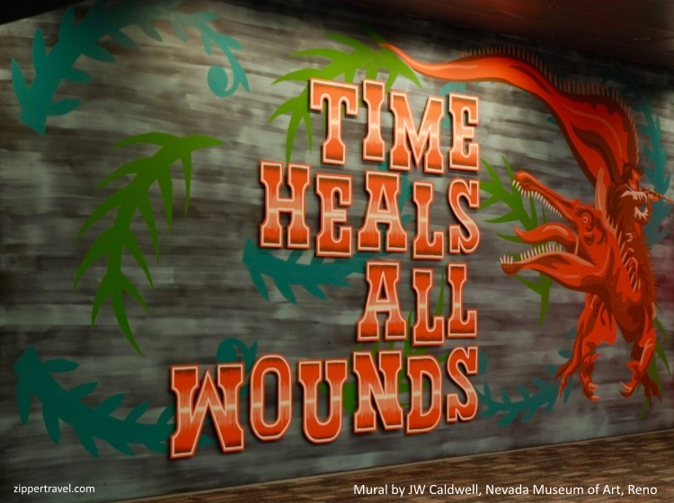 -time-heals-all-wounds-mural-jw-caldwell-nevada-museum-art-reno