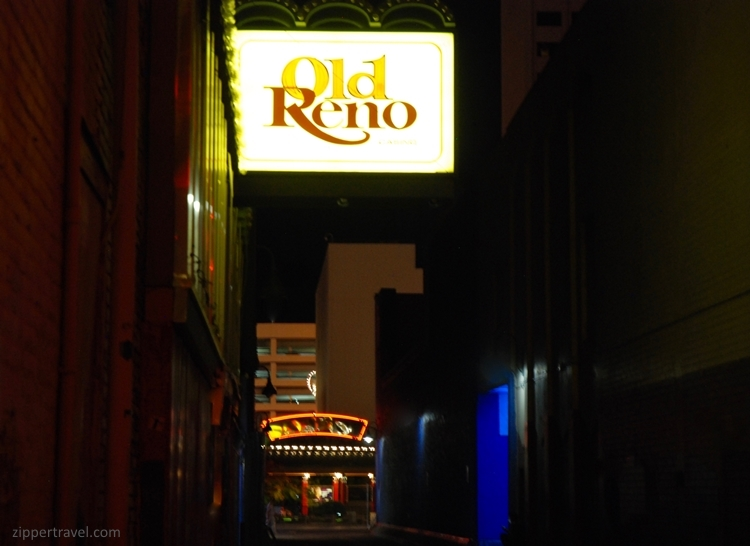 old-reno-alleyway-casino