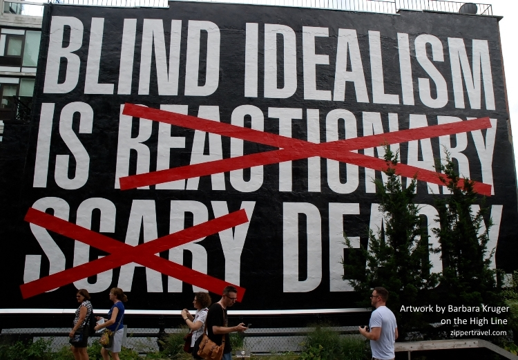 high-line-blind-idealism-barbara-kruger-high-line-near-whitney-museum