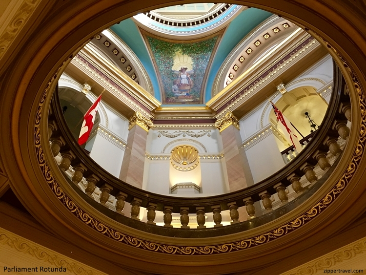 parliament-building-dome-interior-victoria-bc