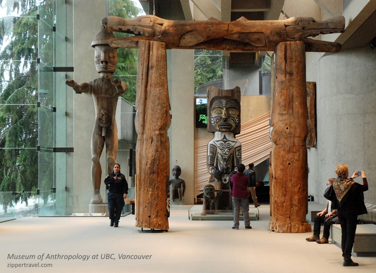 royal-anthropology-museum-vancouver-bc