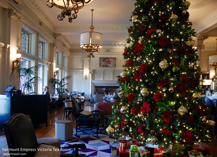 fairmont-empress-victoria-tea-room-victoria-bc