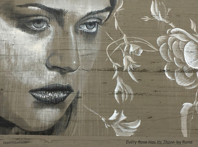 every-rose-has-its-thorn-mural-artist-rone-portland-or