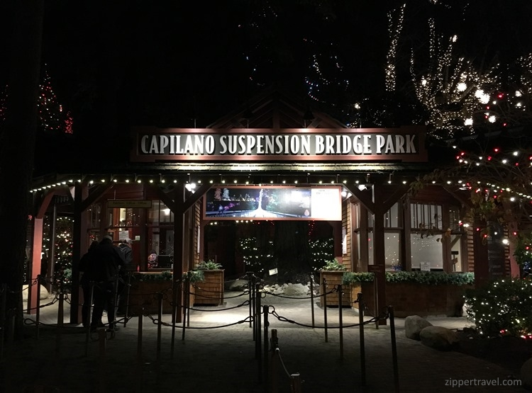 capilano-suspension-bridge-park-north-vancouver-bc