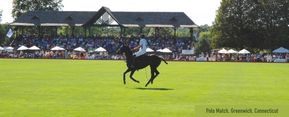 polo-match-greenwich-ct-zippertravel-no-regrets-tour-2016