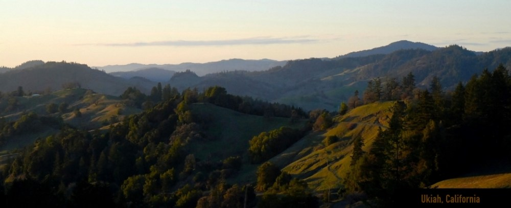 ukiah-california-hills-zippertravel-no-regrets-tour-2016