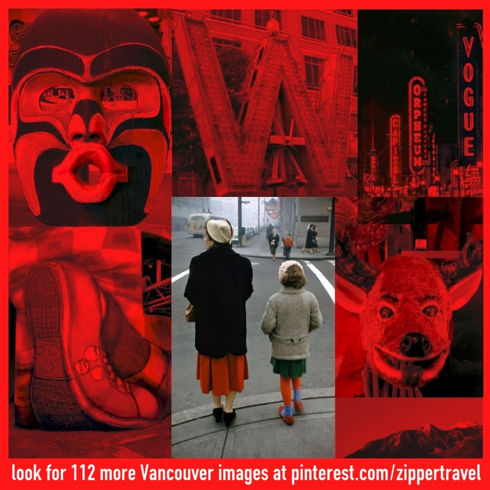 pinterest-board-vancouver