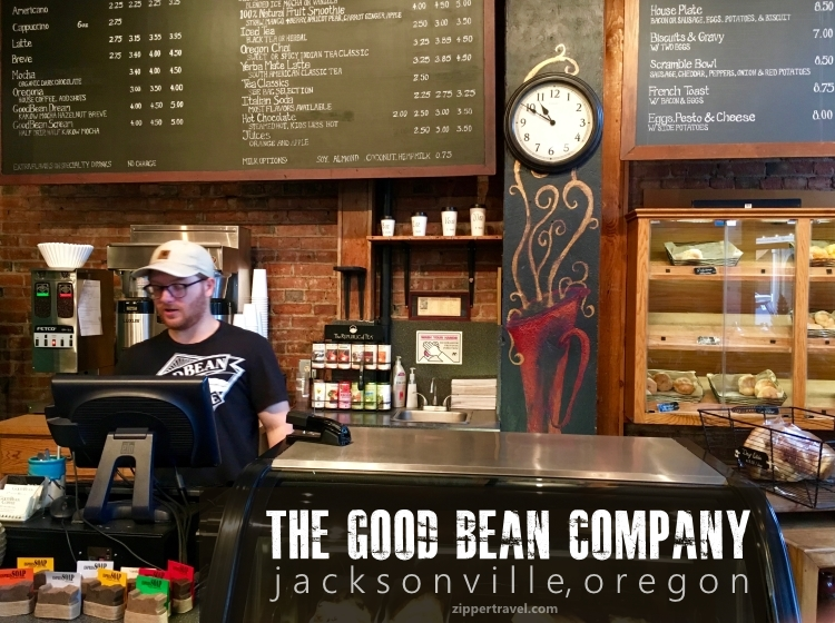 good-bean-company-interior-counter-jacksonville-oregon
