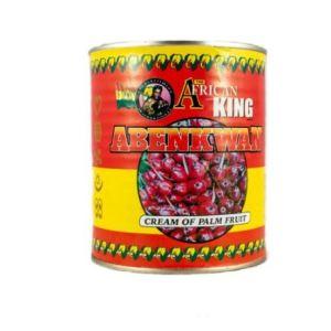 Africa King Abenkwan 800g