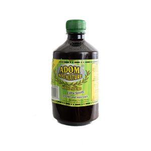 Adom Koo Mixtures