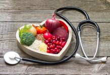 Food as Medicine – The Effects of Healthy Eating