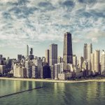 The Best Big City in the U.S. Is…