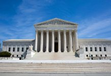 To Impose Term Limits on the Supreme Court or Not