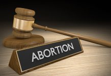 Abortion Hits the Supreme Court