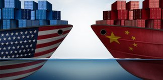 China and the Trade War Continues
