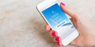 American Airlines Will Pay You to Change Your Flight Through Their App