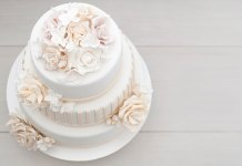 Supreme Court Tosses Ruling For Bakers Who Refused to Bake a Wedding Cake for a Gay Couple