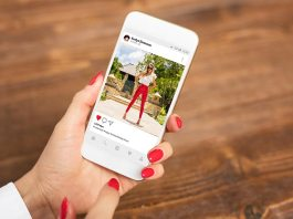 New Instagram Who Dis?: New Anti-bullying Restrictions