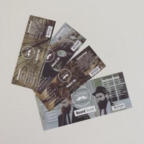 Zipp-Printing-113