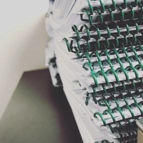 Zipp-Printing-119