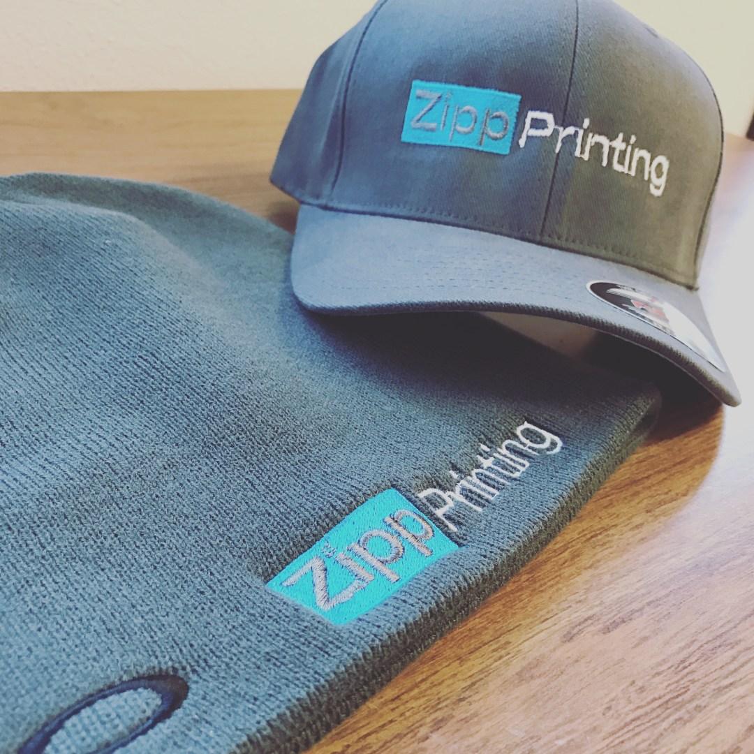 Zipp-Printing-123