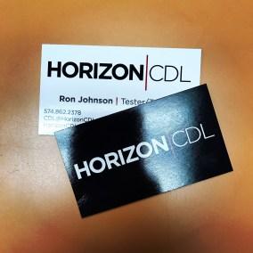 Zipp-Printing-126