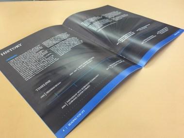 Zipp-Printing-booklet-2