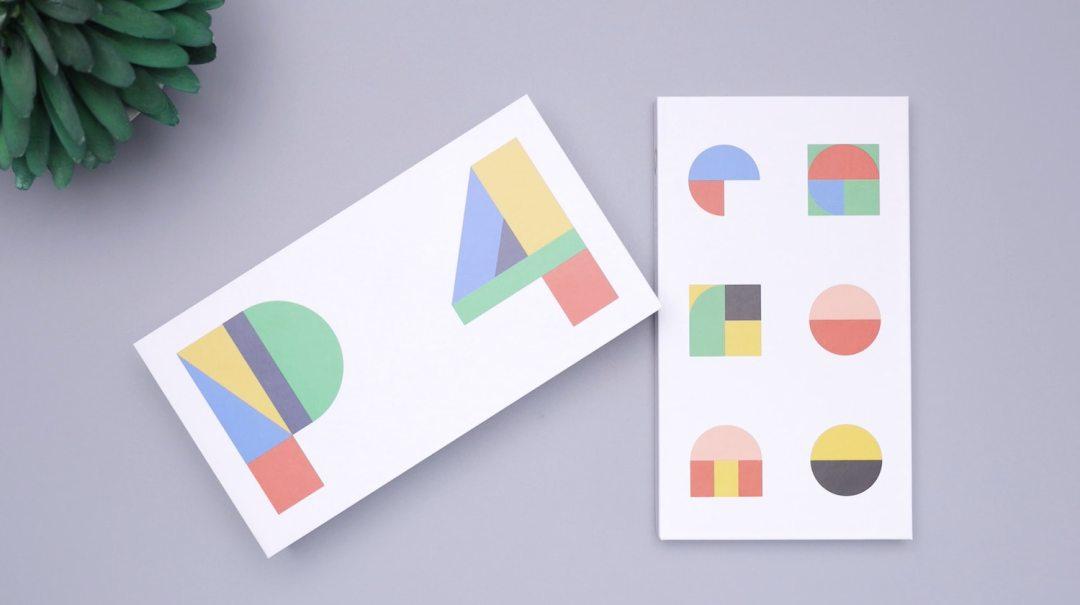 2021 Printing Trends - Zipp Printing