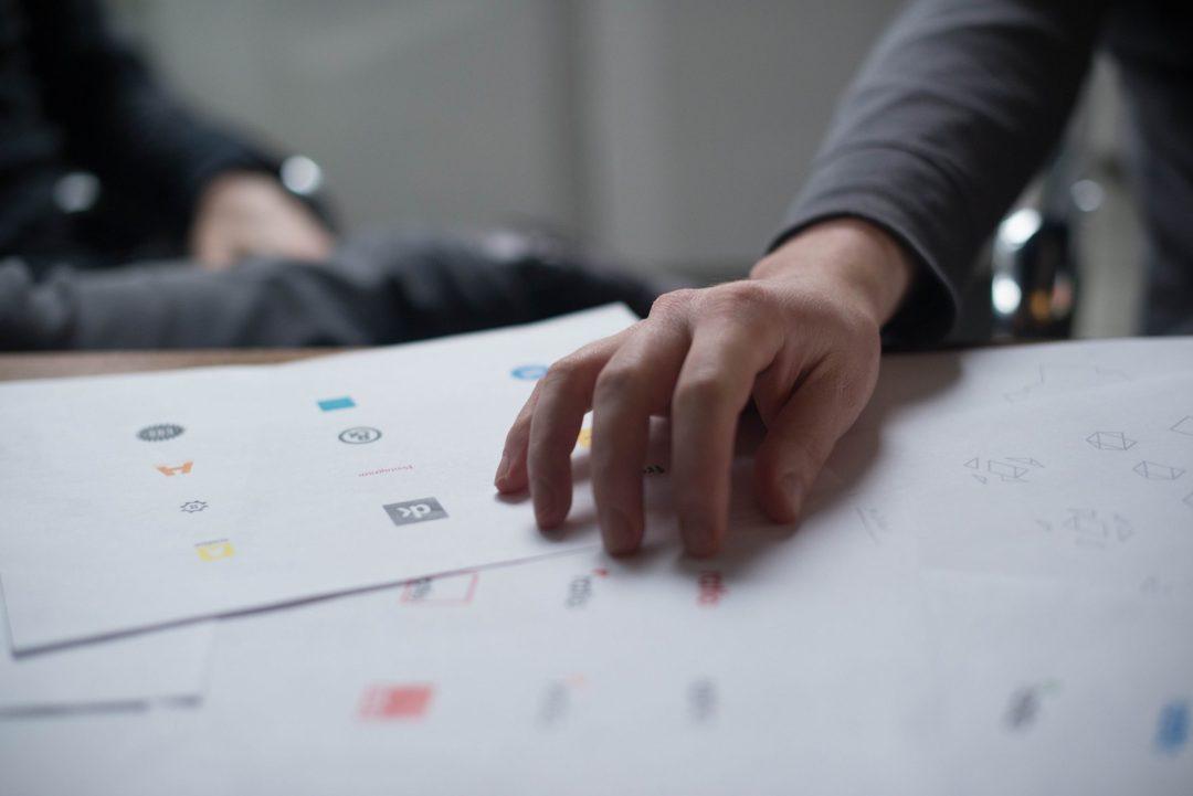 Graphic Designer Mishawaka
