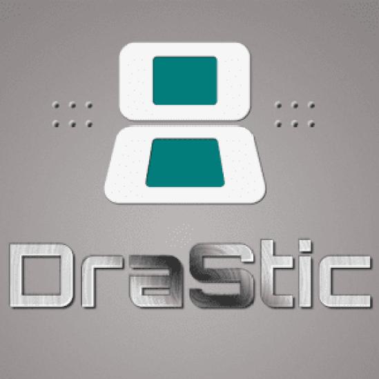 DraStic DS Emulator Vr 2.5.0 Cracked