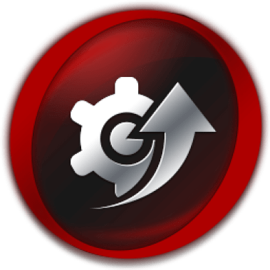 Driver Booster 5.1 Serial Key