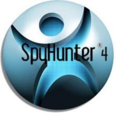 SpyHunter 4.28 Crack