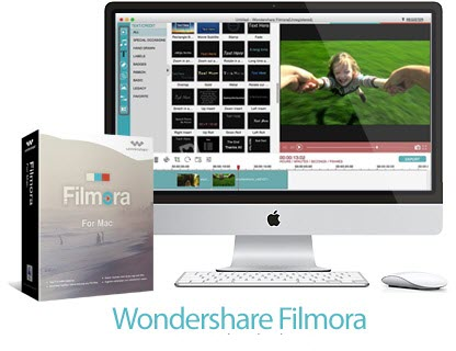 filmora 8.6 download