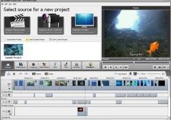 AVS Video Editor 8.04 Crack