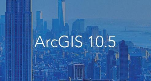 ArcGIS 10.8.1 Crack