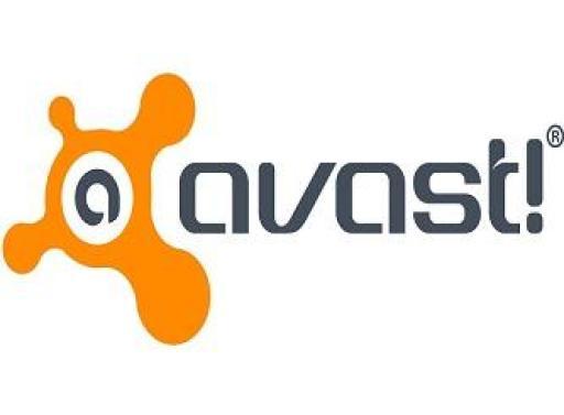 Avast Pro Antivirus 2018 Crack