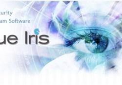 Blue Iris 4.6.4.6 Crack
