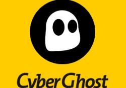 CyberGhost VPN 6.0.8 Crack