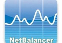 NetBalancer 9.11.2 Crack