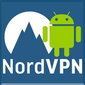 Nord VPN Crack 2019