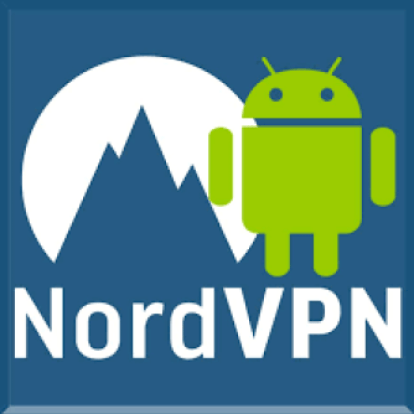 Nord VPN Crack 2018