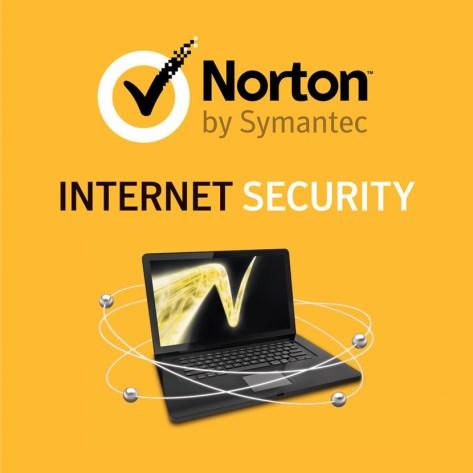 Norton Security 2018 Crack