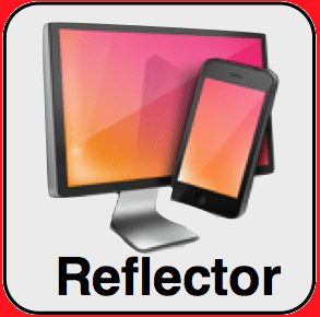 Reflector 2.72 License Key