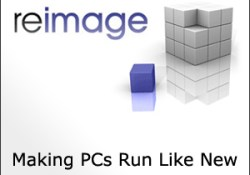 Reimage PC Repair 2018 License Key