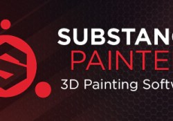 Substance Painter Crack