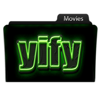 Yify Codec V2.0 Pack