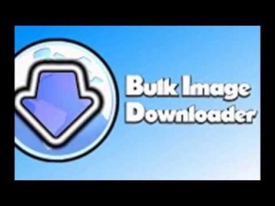 bulk image downloader crack keygen - bulk image downloader crack keygen