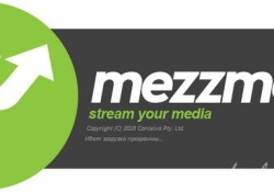 Mezzmo 5.2.1 crack + Serial Key